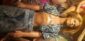 Ken Barbie Mattel 1968 for Sale in Aberdeen, MD