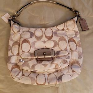 Coach Purse (New) for Sale in The Bronx, NY