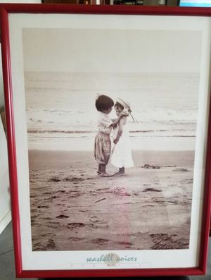 Picture frame for Sale in Arlington, TX