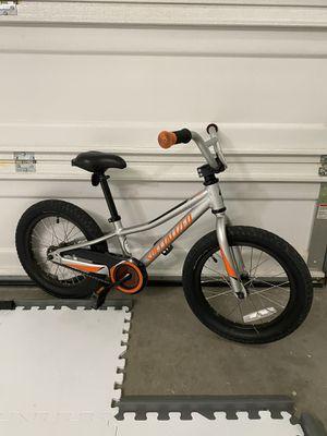 """Specialized Rip Rock 16"""" Boys Bike for Sale in Las Vegas, NV"""