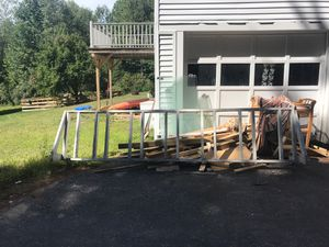 Bike rack for Sale in Amherst, NH