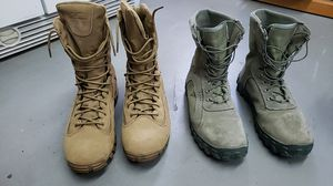 Work Boots for Sale in Temecula, CA