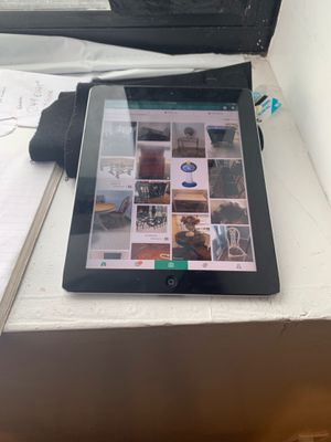 Apple ipad 2 for Sale in The Bronx, NY