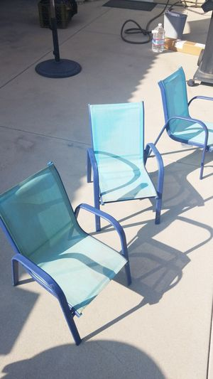 Kids chairs for Sale in Rancho Cucamonga, CA