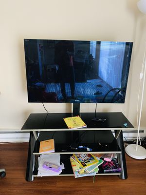 Panasonic Tv 46 For Sale In Kent Wa Offerup