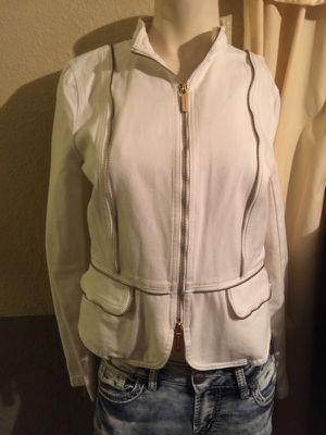 Michael kors blazer size 8 / medium for Sale in Goodyear, AZ