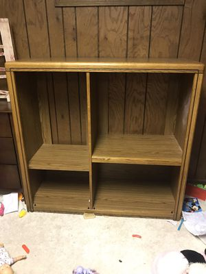 FREE DIY play kitchen/entertainment center for Sale in Crystal Lake, IL