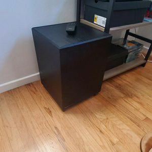 Klipsch BAR 48 Subwoofer (8in) for Sale in San Dimas, CA