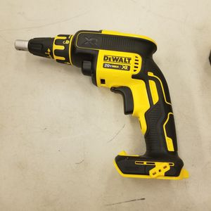 Dewalt. Nuevo for Sale in Sunnyvale, CA