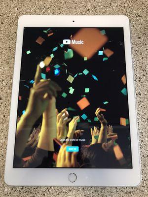 iPad 5th Gen 32GB (Used) for Sale in Seattle, WA