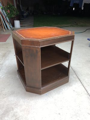 Free Table for Sale in Azusa, CA