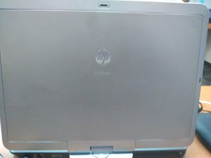HP ELITEBOOK I5 CPU 4GB RAM WINDOWS 10 GAMING EDITION for Sale in Washington, DC