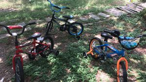 Bikes for Sale in Fort Worth, TX