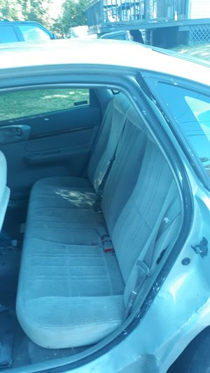 2001 Chevy Impala for Sale in Akron, OH