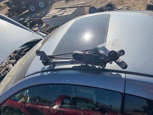 2004 G35 windshield wiper motor for Sale in Acampo, CA