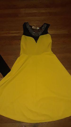 Medium dress for Sale in Washington, DC