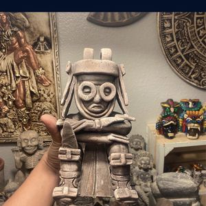 Tlaloc for Sale in Anaheim, CA