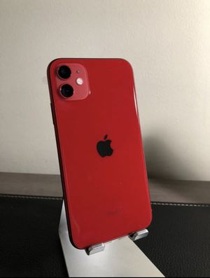 iPhone 11 T-Mobile for Sale in Phoenix, AZ