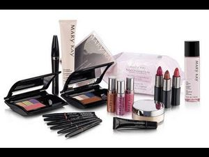 Free Mary Kay for the Holidays! Message me for details! for Sale in San Antonio, TX