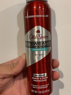 Old Spice for Sale in Compton,  CA