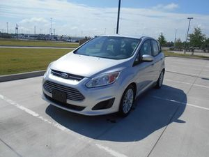 2015 Ford C-Max hybrid *2,000 down payment* for Sale in Houston, TX