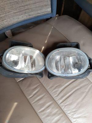 Acura headlights tl for Sale in Escondido, CA