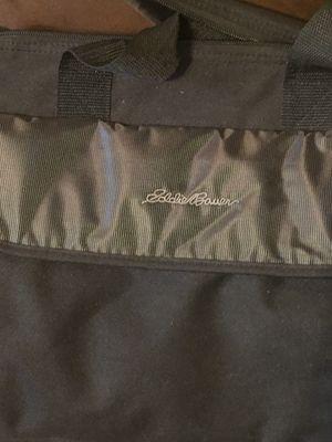 Eddie Bauer diaper bag for Sale in Romeoville, IL