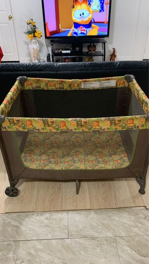 Free Baby stuff for Sale in Tampa, FL