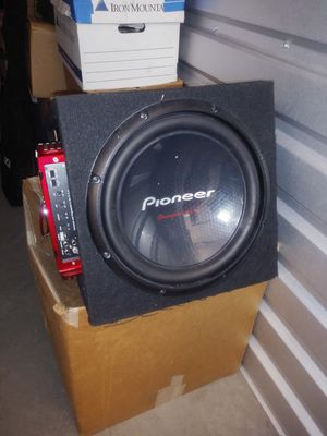 Used $200 for Sale in San Pedro, CA