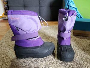 Boots for Sale in Trenton, MI
