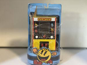 Pac-Man mini Arcade Game for Sale in Fort Lee, NJ