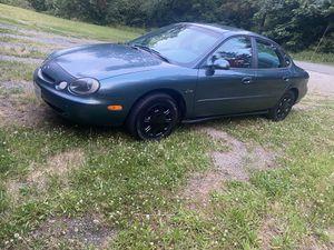 1996 Ford Taurus..!! for Sale in Bremerton, WA