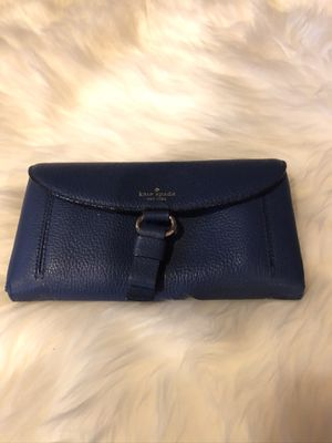 Kate Spade Wallet for Sale in Bothell, WA