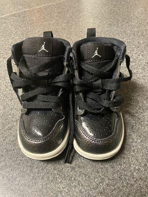 Air Jordan's for Sale in Atlanta, GA