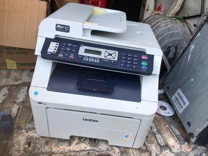 MFC Wireless Brother printer for Sale in Ocoee, FL