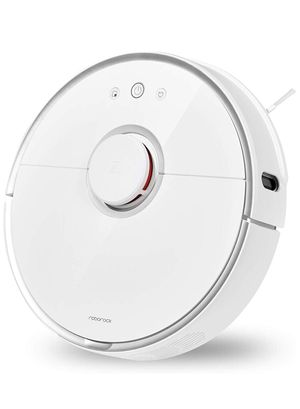 Roborock S5 Robotic Vacuum And Mop Cleaner for Sale in Chicago, IL
