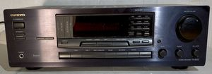 ONKYO TX-8522 100 W per Channel X 2, AM/FM Tuner, Stereo Receiver for Sale in Scottsdale, AZ