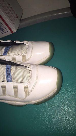 "Air Jordan 11 Retro ""legend Blue"" for Sale in West Palm Beach, FL"