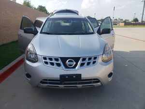 2015 Nissan Rogue Select for Sale in Frisco, TX