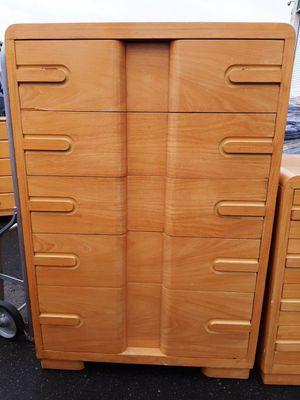 Dressers for Sale in Edgewood, WA