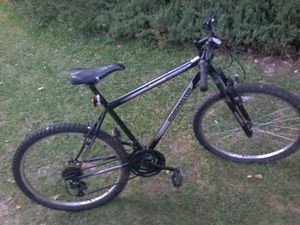 Bike 18 speed Road master for Sale in College Park, GA