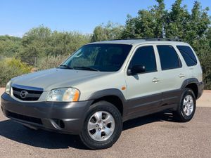 2003 Mazda Tribute for Sale in Mesa, AZ