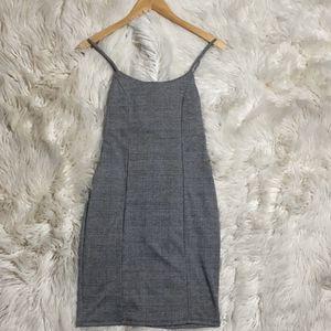 Mini grey dress for Sale in Phoenix, AZ