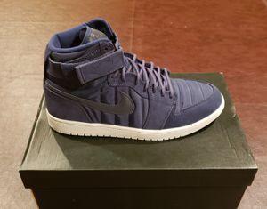 "Jordan 1 ""High Strap"" (Men's Size 11) *NEW* >>VERY UNIQUE<< for Sale in Gardena, CA"