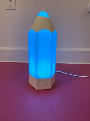 IKEA LED Table Lamp for Sale in Washington, DC