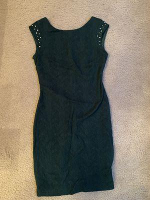 Cocktail dress- Zara for Sale in Grand Prairie, TX