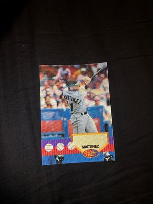 Collectible Baseball cards each card is $10 for Sale in Kirkland, WA