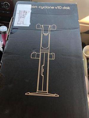 Dyson Dok for V10 for Sale in Bedford, TX