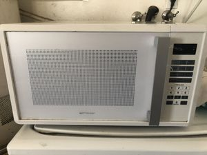 Microwave for Sale in Norco, CA