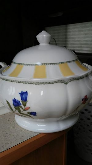Homecraft by Noritake for Sale in Loganville, GA